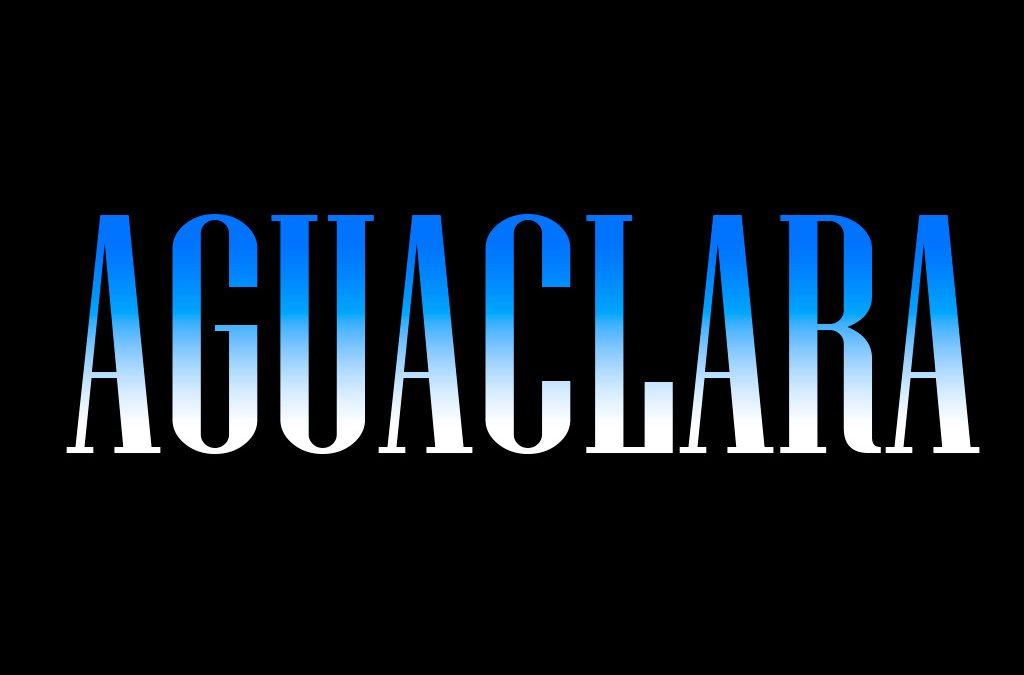 Proyecto Aguaclara