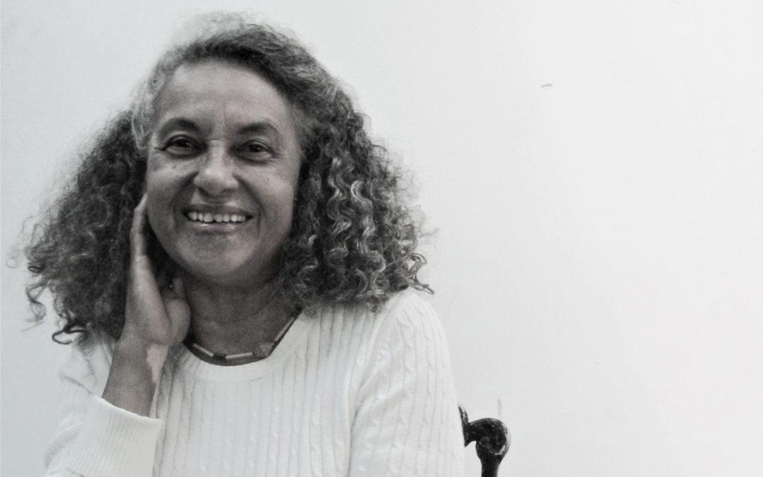 Margarita Corales